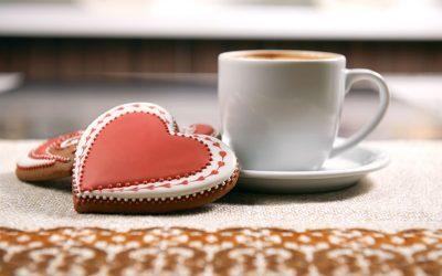 Dzień  Miłości – Walentynki